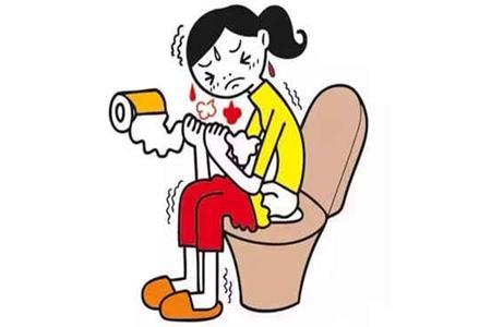 肠胃不好有什么现象?身体出现这几种情况需要及时检查-第1张图片-爱薇女性网