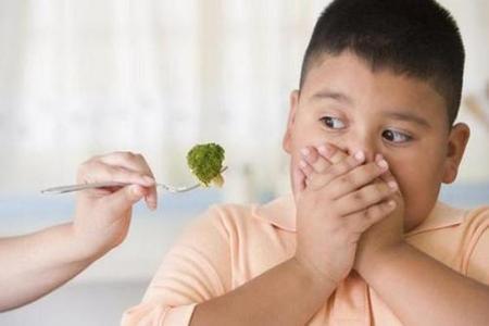 肠胃不好有什么现象?身体出现这几种情况需要及时检查-第2张图片-爱薇女性网
