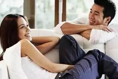 男人玩你明显的表现是什么?男人玩玩而已怎么看出来-第3张图片-爱薇女性网