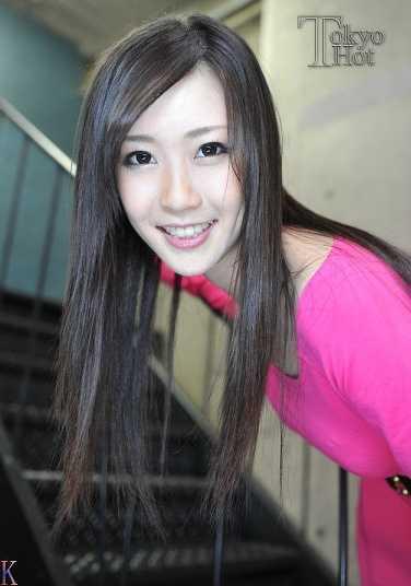 盘点日本十大公认的神级步兵av女优,个个都是人间尤物-第5张图片-爱薇女性网