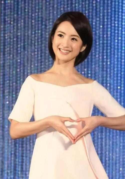 林依晨绝不是单纯的人 单从这一点就可以看出她心机很重-第3张图片-爱薇女性网