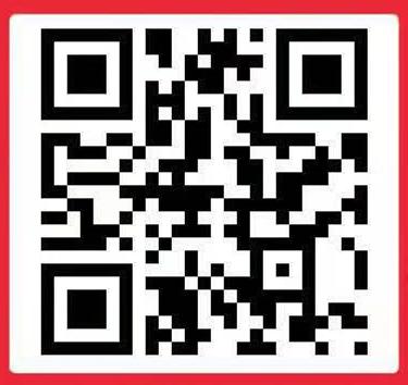 【推荐】饿了么每天领5~20元无门槛券随机红包-第3张图片-爱薇女性网
