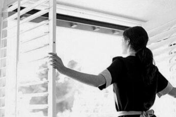 夏天使用空调要注意哪些:不要对着身体吹,开到26度最适宜-第2张图片-爱薇女性网