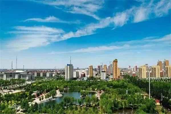 冀e是哪的车牌号:属于河北省邢台市-第1张图片-爱薇女性网