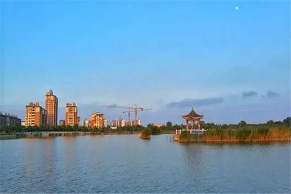 冀e是哪的车牌号:属于河北省邢台市-第2张图片-爱薇女性网