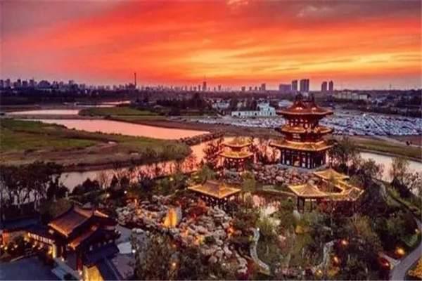冀e是哪的车牌号:属于河北省邢台市-第3张图片-爱薇女性网