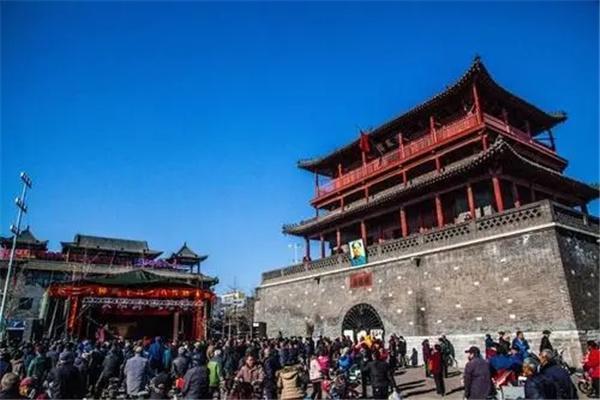 冀e是哪的车牌号:属于河北省邢台市-第4张图片-爱薇女性网