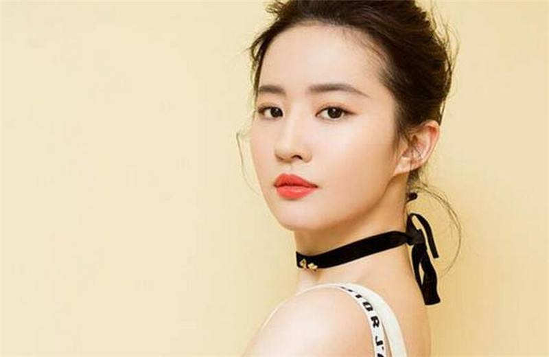《梦华录》杀青,刘亦菲和陈晓同框太养眼-第2张图片-爱薇女性网