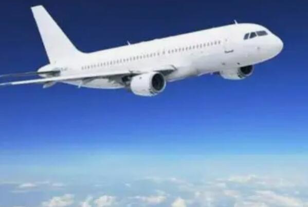 坐飞机不能带的东西清单:易燃易爆以及腐蚀性物品等(详细说明)-第3张图片-爱薇女性网