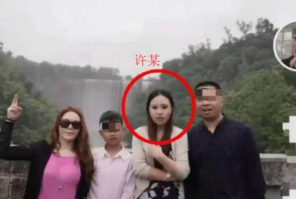 重庆两幼童坠亡案件:孩子生父涉嫌故意杀人被捕(事件详情揭秘)-第3张图片-爱薇女性网