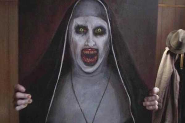 全球最恐怖的十大鬼片:午夜凶铃排名第一,山村老尸上榜-第5张图片-爱薇女性网