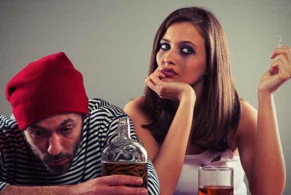 喝酒脸红是怎么回事?喝酒脸红怎么缓解-第1张图片-爱薇女性网
