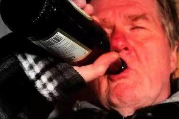 喝酒脸红是怎么回事?喝酒脸红怎么缓解-第3张图片-爱薇女性网