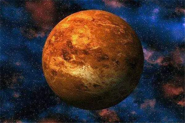 NASA十大未解之谜:火星上有生命吗(太阳系的尽头是什么)-第5张图片-爱薇女性网