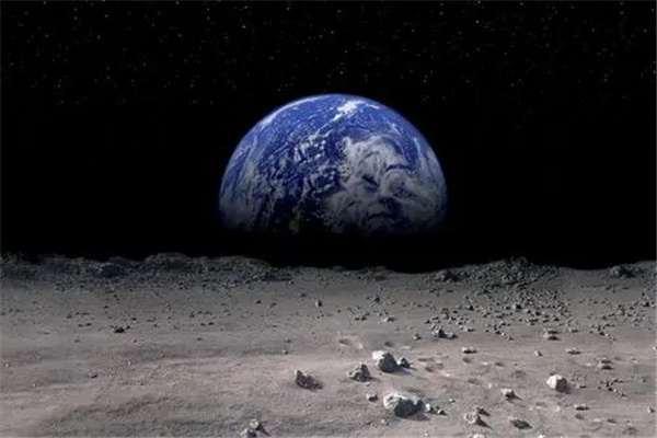 NASA十大未解之谜:火星上有生命吗(太阳系的尽头是什么)-第9张图片-爱薇女性网