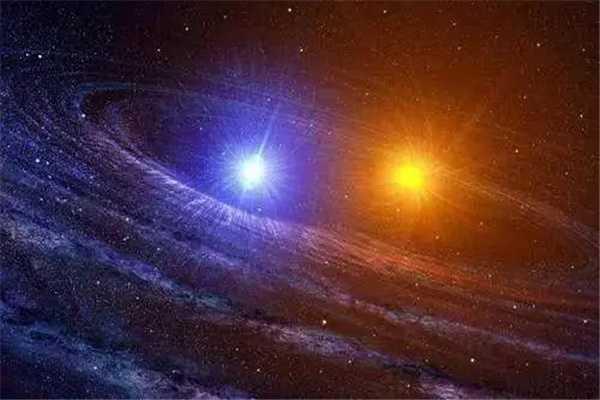 NASA十大未解之谜:火星上有生命吗(太阳系的尽头是什么)-第2张图片-爱薇女性网