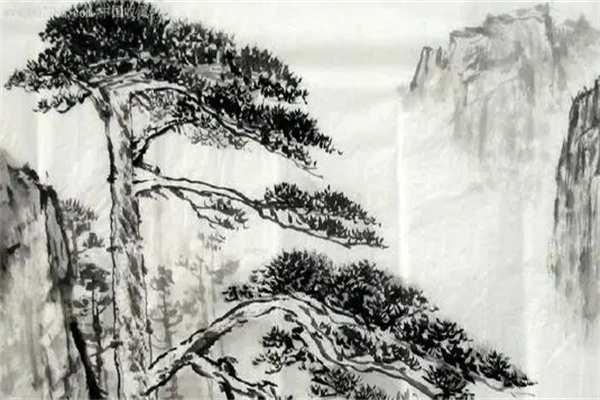 中国三大国粹是什么:京剧、国画、中医-第1张图片-爱薇女性网