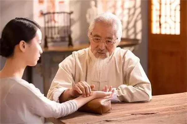 中国三大国粹是什么:京剧、国画、中医-第2张图片-爱薇女性网