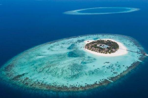 世界最小的岛是什么岛:瑙鲁岛,面积仅21.3平方公里-第2张图片-爱薇女性网