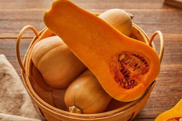 哪些蔬菜有助于减肥:白菜(可以加快消耗热量)-第2张图片-爱薇女性网