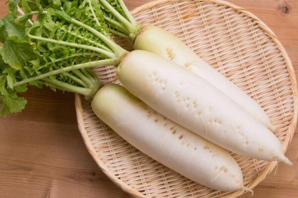 哪些蔬菜有助于减肥:白菜(可以加快消耗热量)-第3张图片-爱薇女性网