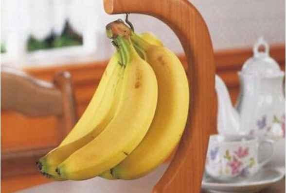 香蕉可以空腹吃吗(香蕉的谣言是怎么产生的)