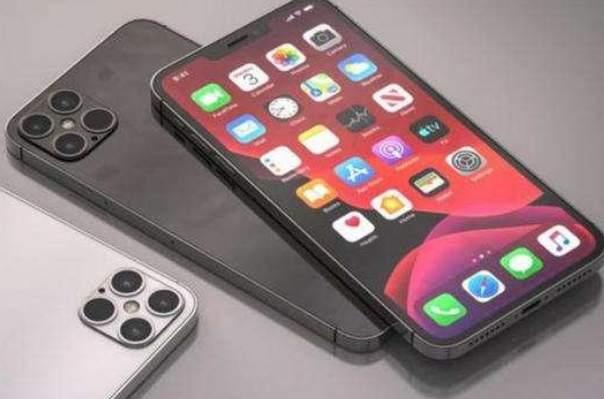 iPhone12十三香什么梗:意思是iPhone12不如iPhone13好