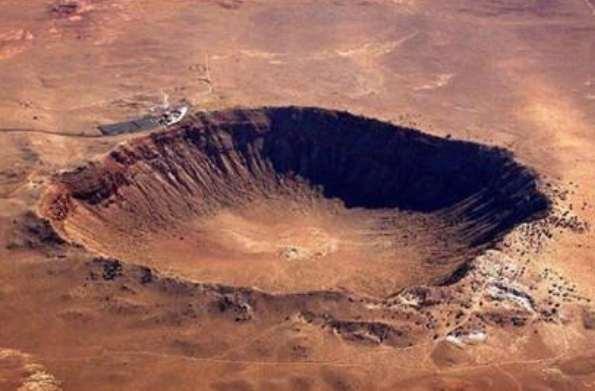 历史上威力巨大的爆炸事件:通古斯大爆炸事件(威力堪比核弹爆炸)-第2张图片-爱薇女性网