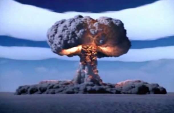 历史上威力巨大的爆炸事件:通古斯大爆炸事件(威力堪比核弹爆炸)-第3张图片-爱薇女性网