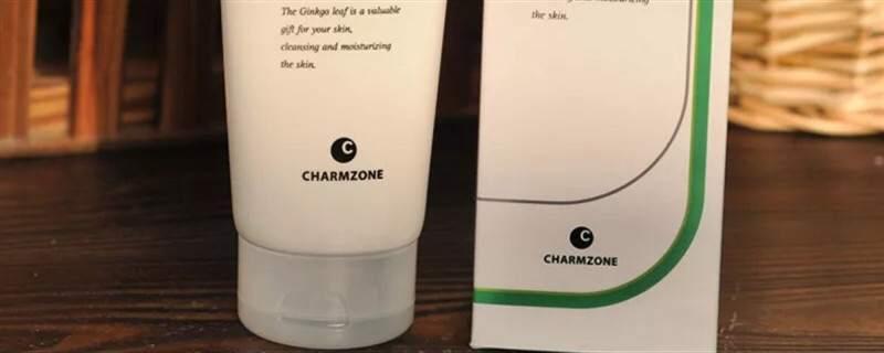 泡沫洗面奶和膏状洗面奶有何不同?