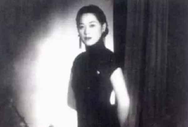 民国四大才女:吕碧城、萧红、石评梅、张爱玲-第1张图片-爱薇女性网