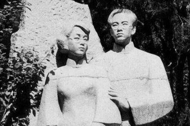 民国四大才女:吕碧城、萧红、石评梅、张爱玲-第3张图片-爱薇女性网
